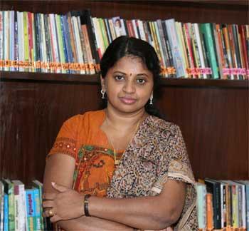tamilnathy