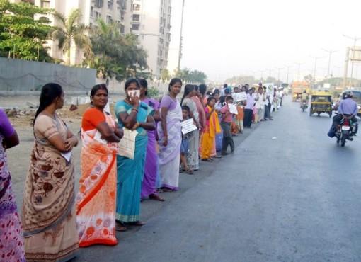 mumbai_human_chain_20090301_004