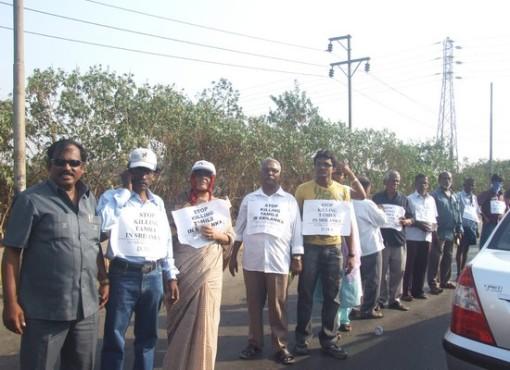 mumbai_human_chain_20090301_007
